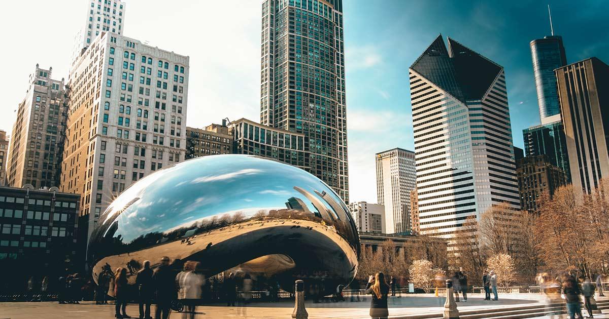 Où loger (et ne PAS loger) à Chicago