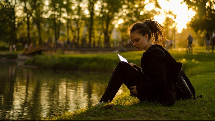 4 choses que vous pouvez faire pour sauver la planète en tant qu'étudiant