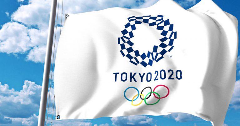 Où séjourner à Tokyo pour les Jeux olympiques de 2020