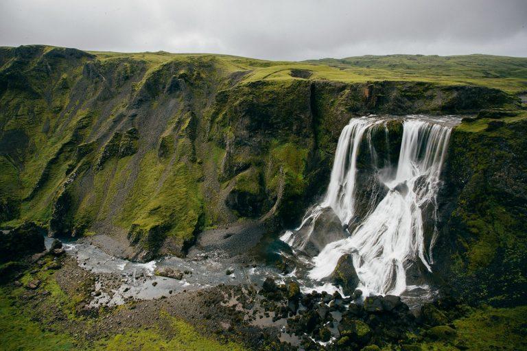 Des vacances en Islande pour toute la famille – Trip and Travel Blog