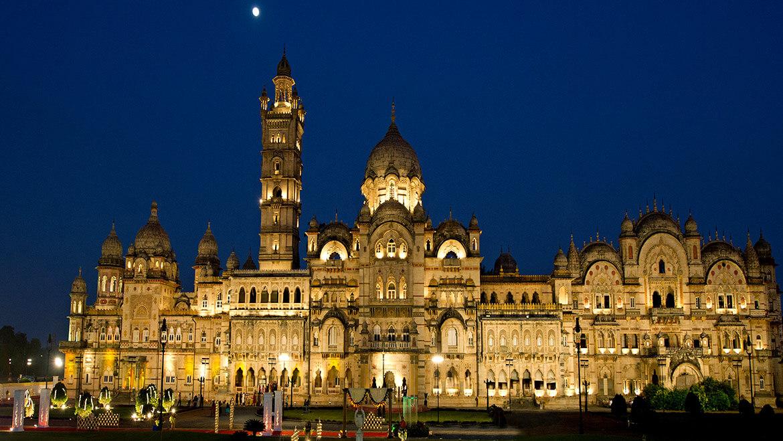 30 meilleurs palais royaux à visiter en Inde qui incarnent la royauté