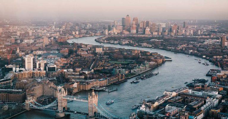Où se loger à Londres