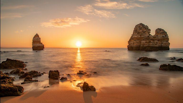 Bonne nouvelle dans le tourisme du 16 au 22 février 2020