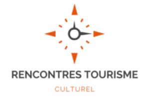 Rencontres – Tourisme – Culture