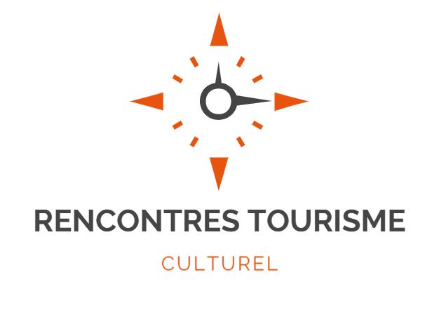 Tourisme et culture