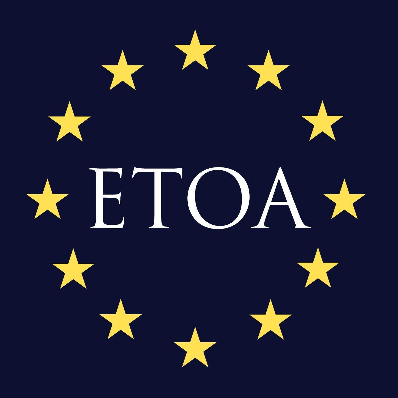 Perspectives européennes du tourisme avec COVID-19