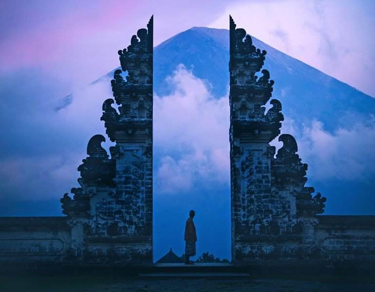 10 choses à faire et à ne pas faire à Bali, en Indonésie, pour ne pas ressembler à un touriste