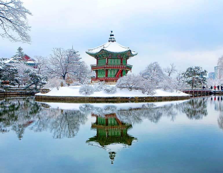 10 conseils de voyage en Corée du Sud pour éviter de ressembler à un touriste