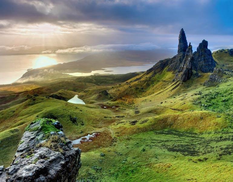 20 conseils de voyage pratiques en Écosse pour ne pas ressembler à un touriste