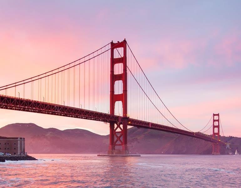 San Francisco Insider Conseils à savoir avant de partir • Le touriste invisible