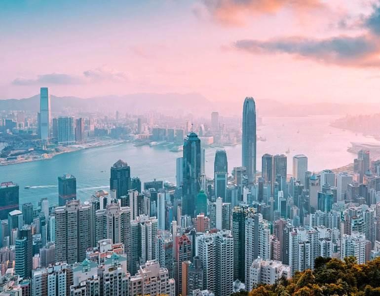 Guide complet + excursion d'une journée à Macao • Le touriste invisible