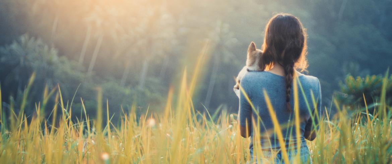 10 bonnes habitudes vertes pour sauver notre planète