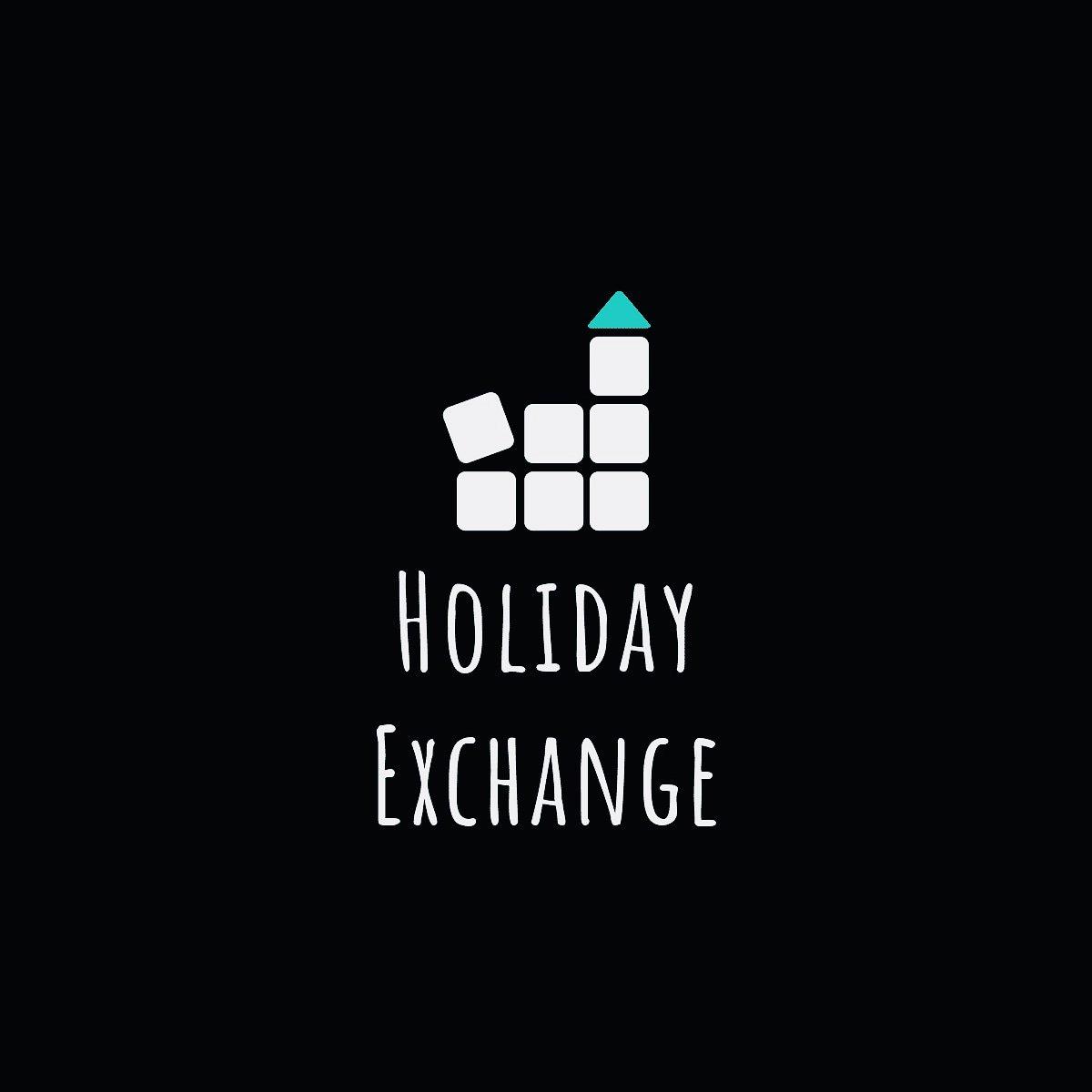 Holiday Exchange Coop offre aux membres une part