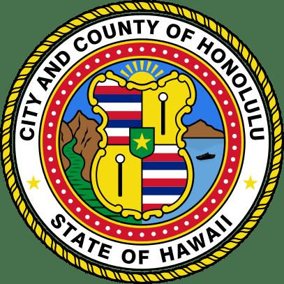 Honolulu impose une restriction de location minimale de 30 jours sur les échanges de maisons