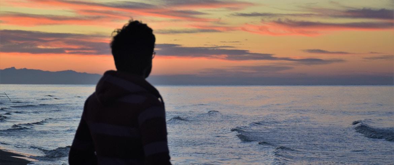 Regarder la mer vous apporte de la joie: 15 éco-hôtels avec vue sur la mer