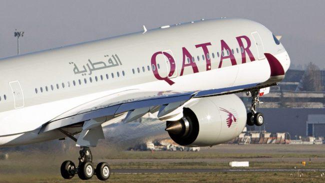 Qatar Airways étend ses vols en Australie pour ramener les gens chez eux