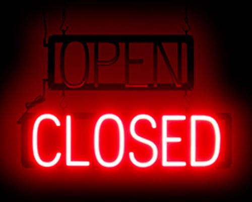 Tous les casinos de Las Vegas fermés en raison de la pandémie de coronavirus