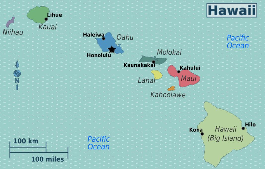 Plus d'Aloha pour les visiteurs d'Hawaï! Voyager à Hawaï n'est plus amusant