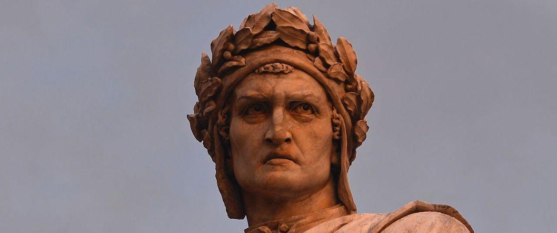 Dantedì: la fête nationale dédiée à Dante