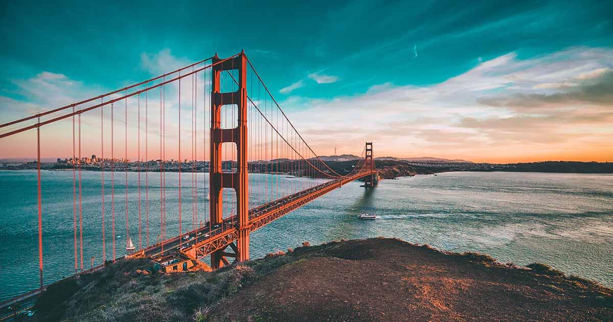 Guide 2020: Où séjourner à San Francisco