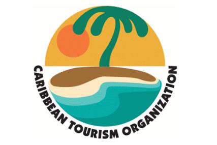 L'Organisation du tourisme des Caraïbes fait une déclaration sur le coronavirus
