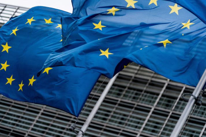 Réponse du Conseil européen sur les coronavirus: mettre en danger la permanence de l'Italie dans l'UE