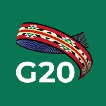 Les dirigeants du G20 vont sauver l'industrie mondiale du voyage et du tourisme