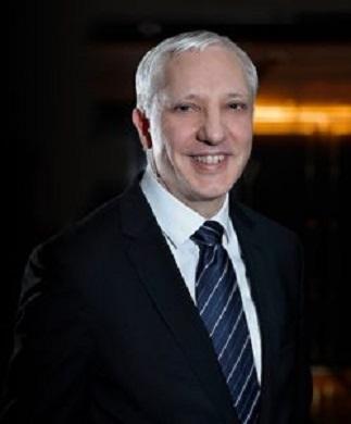 Wharf Hotels annonce un nouveau vice-président des ventes et du marketing