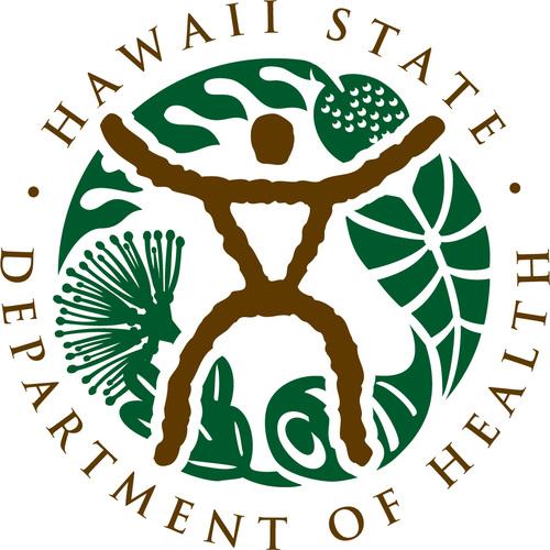 Coronavirus mortel n'est plus mortel à Hawaï