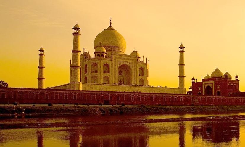 Inde: les voyages et le tourisme demandent l'aide du gouvernement en raison de COVID-19