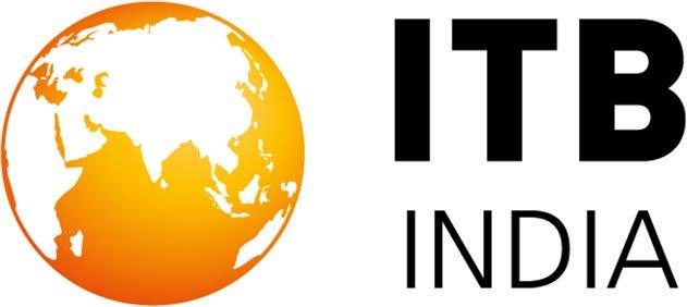 ITB India 2020 annulé