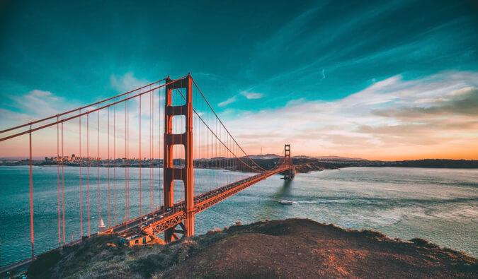 28 choses à voir et à faire à San Francisco