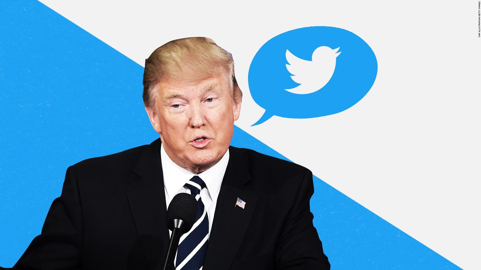 Le président Trump ne soutient pas la quarantaine pour New York, New Jersey et Connecticut