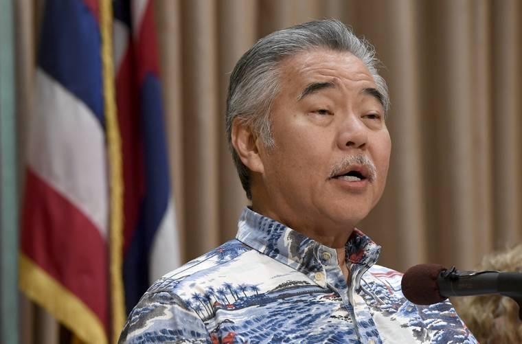 Ouvrir tôt le tourisme à Hawaï pour sauver l'économie? Une bonne idée?