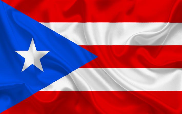Porto Rico: mise à jour officielle du tourisme COVID-19