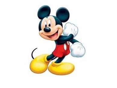 Walt Disney Company cesse de payer près de la moitié de ses effectifs