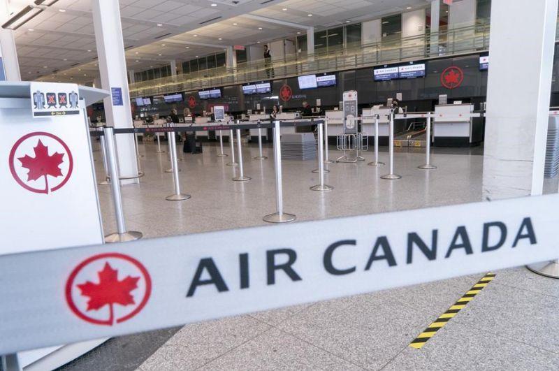 Comment le Canada Canada collabore avec les entreprises touristiques pour la reprise