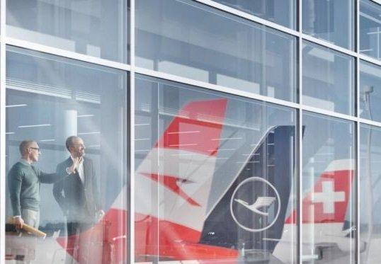 Les compagnies aériennes du groupe Lufthansa prolongent le calendrier des vols de rapatriement jusqu'au 31 mai