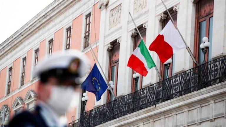 Les bénéfices des hôtels chutent au milieu de la hausse du COVID-19 en Europe