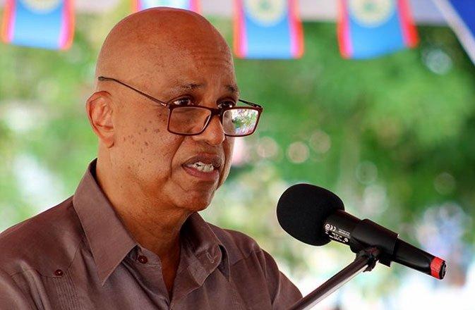 Le Belize confirme le 4e cas COVID-19 et ferme les frontières aux ressortissants