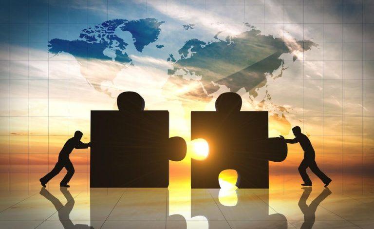 Les fusions et acquisitions de l'industrie mondiale du tourisme et des loisirs totalisent 3,8 milliards de dollars en février 2020