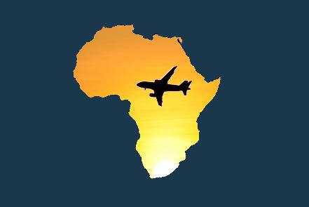Les secours aériens pour les compagnies aériennes africaines sont essentiels alors que les impacts du COVID-19 s'intensifient