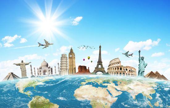 Les destinations touristiques devraient renouer avec le marketing d'ici juin