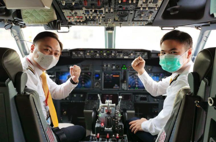L'IATA exhorte les régulateurs à aider l'aviation civile pendant la crise du COVID-19