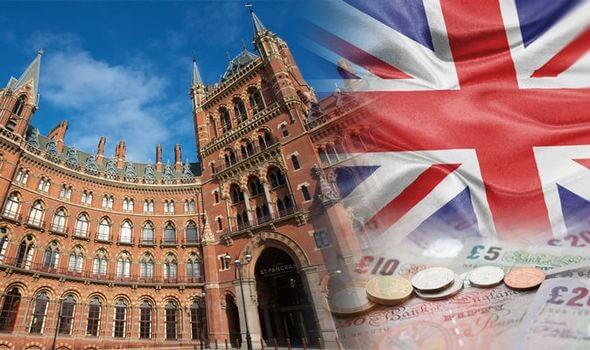 La reine Elizabeth II explique la vérité sur le coronavirus aux Britanniques: transcription et vidéo