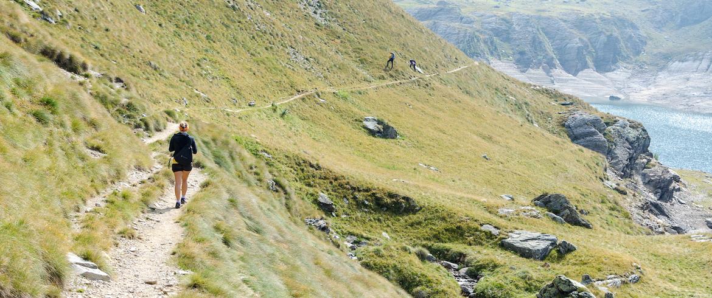 Vos vacances bien-être dans la vallée de Brembana (Italie)