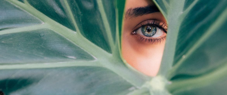 5 avantages de choisir des cosmétiques respectueux de l'environnement