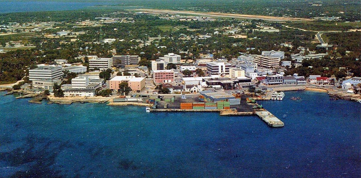 Îles Caïmans: mise à jour officielle du tourisme COVID-19