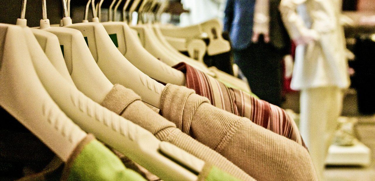 Découvrez 10 avantages des vêtements écologiques
