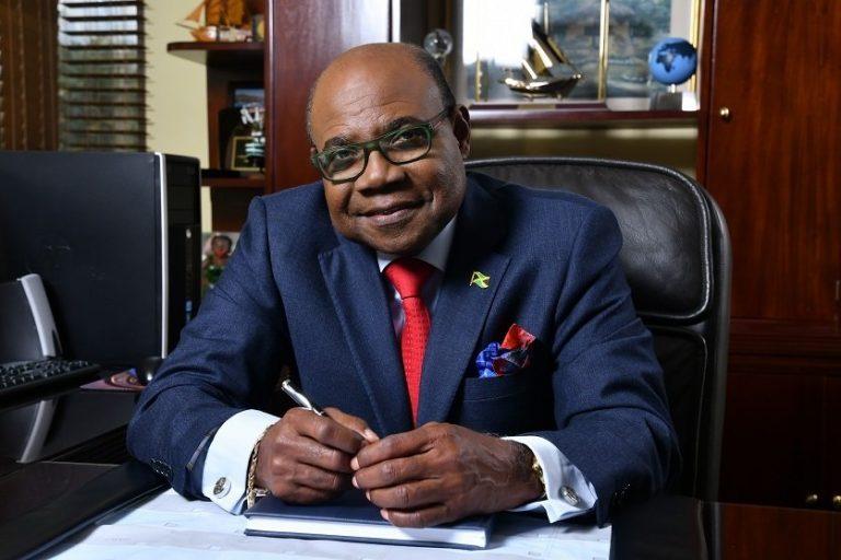 250 millions de J $ versés au gestionnaire du fonds du régime de retraite des travailleurs du tourisme de la Jamaïque
